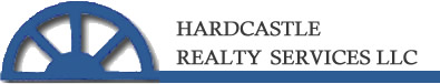 Hardcastle Realty Services